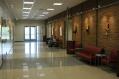 galleria view